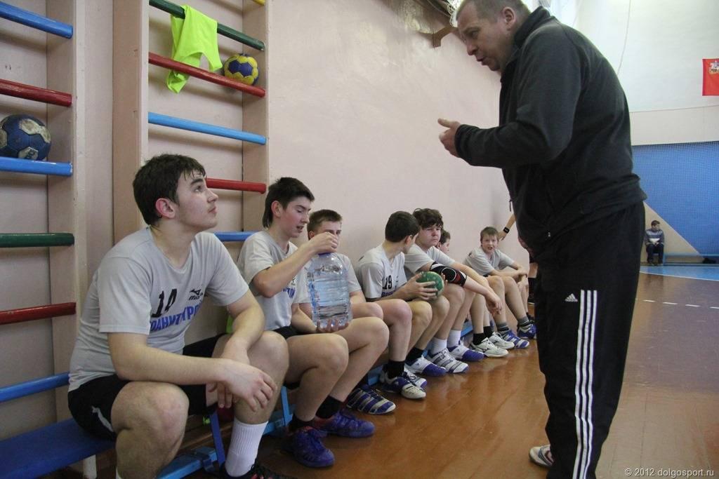 мини футбол 2012в москве: