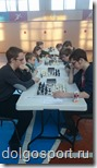 шахматы_3