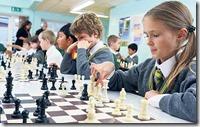 chess1_1527926c