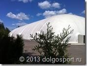 DTC - july 2013