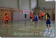 DSC03697